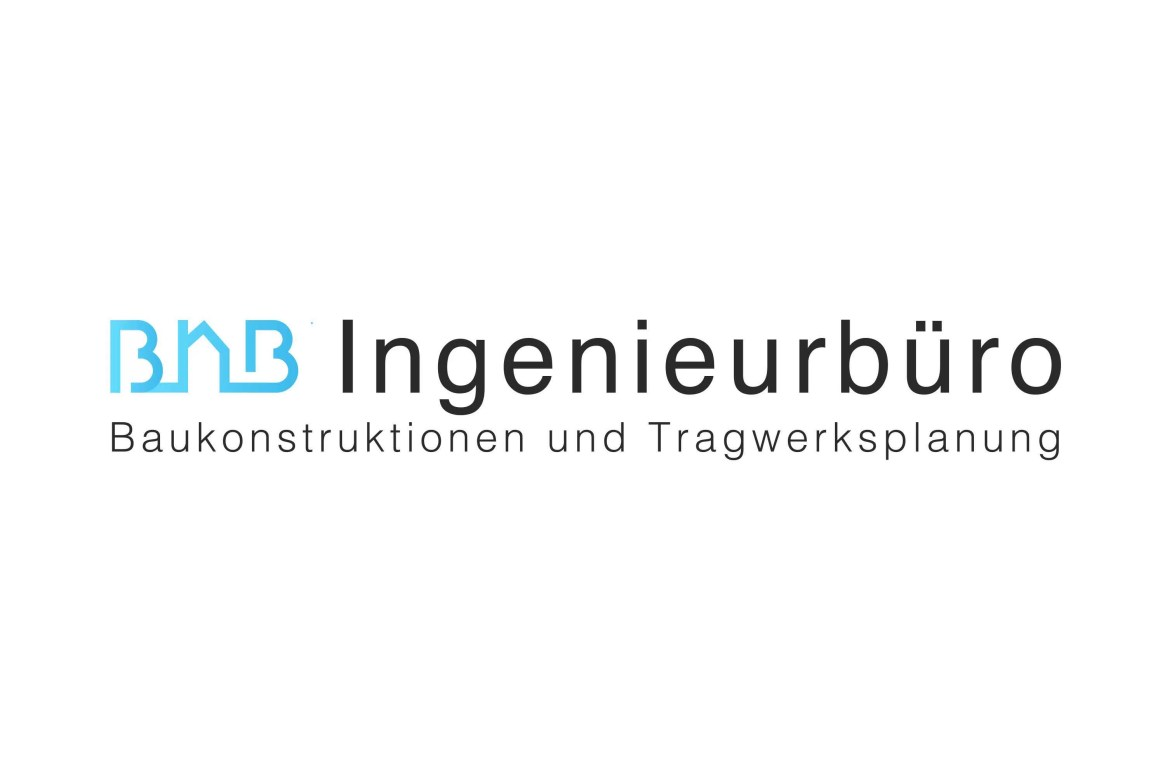 prezentacja_logo1_bnb-6