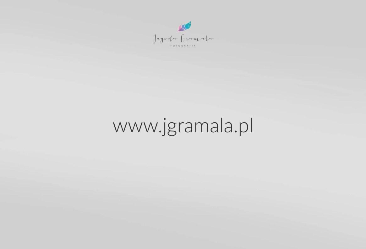 JGramala strona