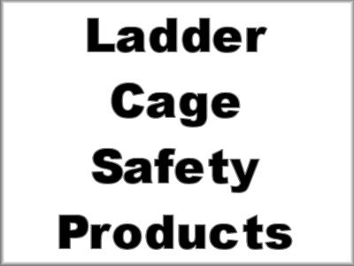 Osha Safety Harness OSHA Fall Protection Flat Roof Wiring