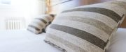 Tryp Maritime Hotels By Wyndham