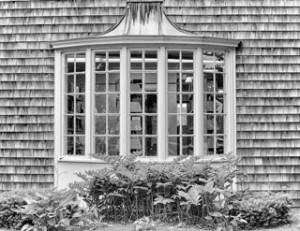 East-Window2014