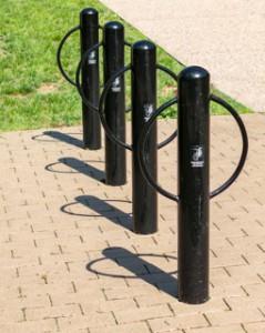 Main-BikeRacks2014