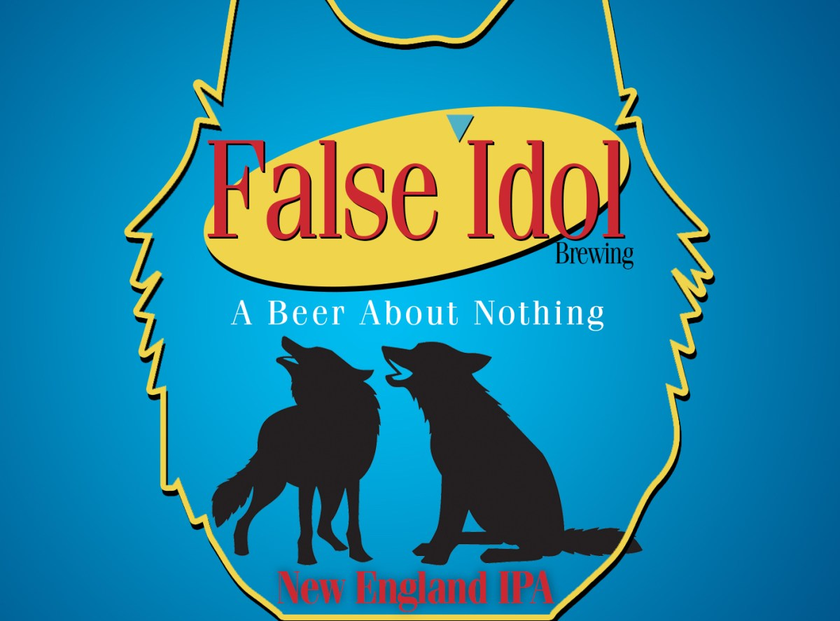 https://i0.wp.com/www.falseidolbrew.com/wp-content/uploads/A-Beer-About-Nothing-Logo.jpg?fit=1200%2C887&ssl=1