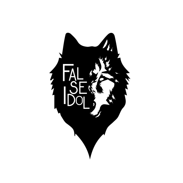 https://i0.wp.com/www.falseidolbrew.com/wp-content/uploads/False-Idol-Brewery-FinalLogo-08.png?resize=640%2C640&ssl=1