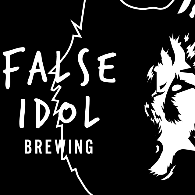 False Idol Brewing Wolf 2