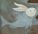 BunnyFish