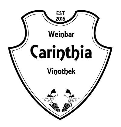 Weinbar und Vinothek Carinthia in 9220 Velden am