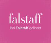 Wangenrot - Bewertung auf Falstaff
