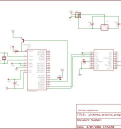 step 3  [ 1473 x 1098 Pixel ]