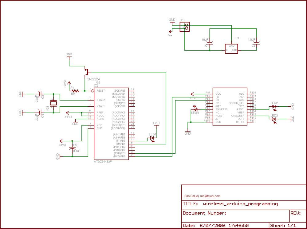 medium resolution of step 3