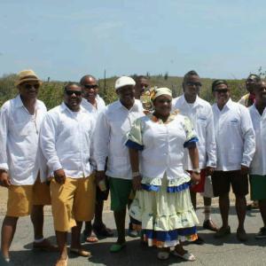 Grupo Komper Curacao