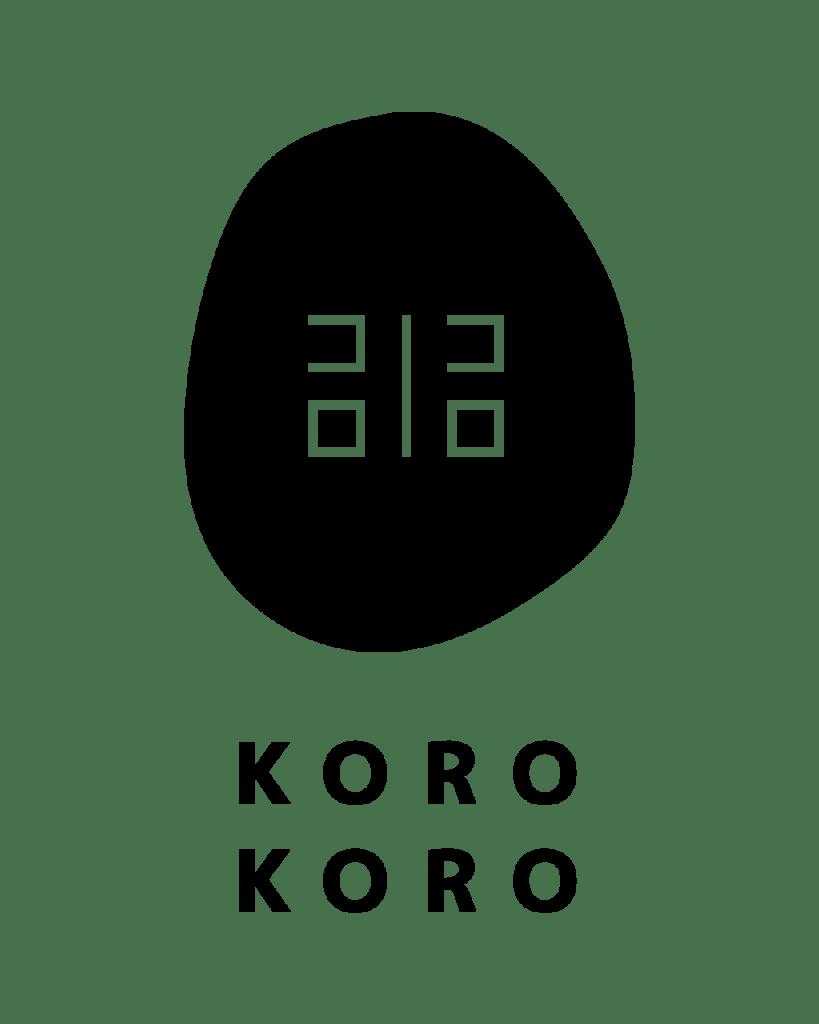 Koro Koro Music