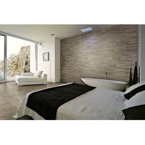 Falzons Bathrooms Amp Ceramics Malta Bathrooms Walls