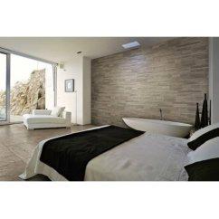 Apartment Living Room Designs Lime Green Accessories For Falzon's Bathrooms & Ceramics | Malta Walls