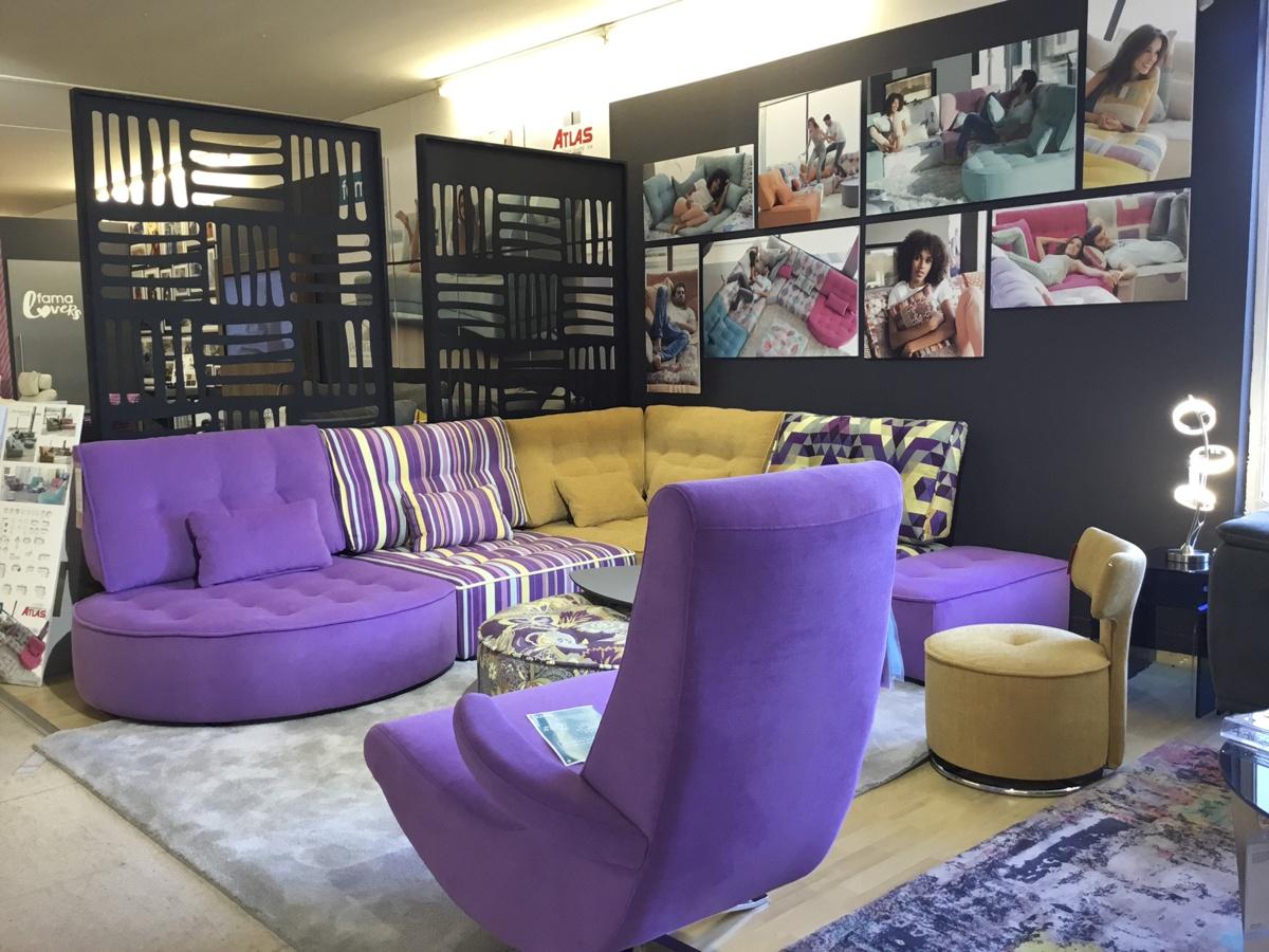 atlas meubles leduc news fama sofas