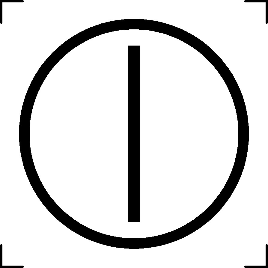 graphical symbols for automotive