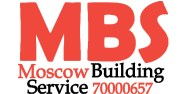 Official MBS Logo