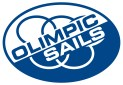 Olimpic Sails Official Logo