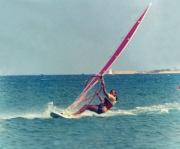 1984-004