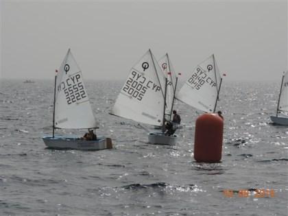 DSCN0030