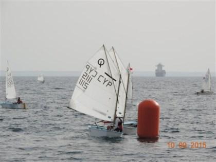 DSCN0118
