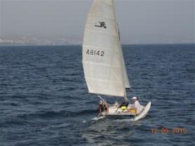 DSCN0509