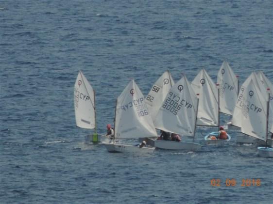 DSCN5230