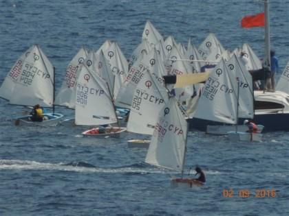 DSCN5237