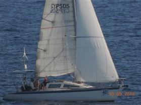DSCN6351