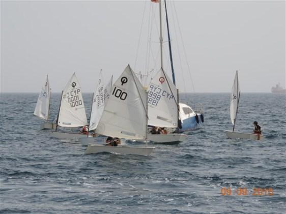 DSCN9644