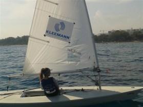Kleeman-4