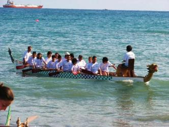 Rowing22