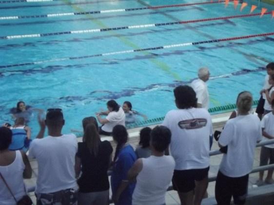 Swimming037