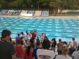Swimming039