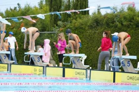 Swimming19