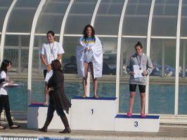 Swimming21