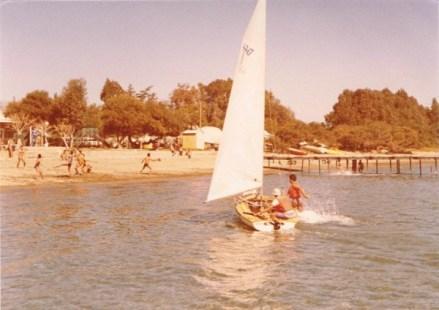 1977-6