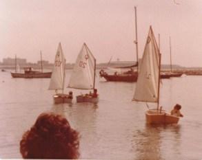 1983-16