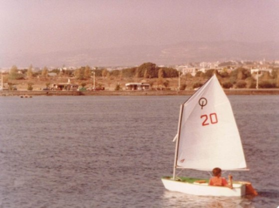 1983-6