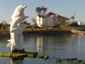 NOA-Famagusta4