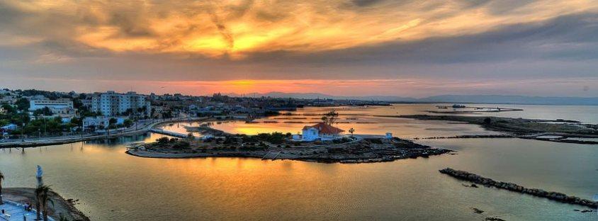 NOA-Famagusta8