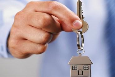 Immobilienbetreuung