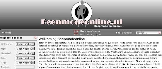 beenmodeonline-nieuwe-webshop
