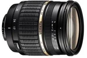 tamron-17-50mm-lens