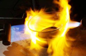 testalina Famor fam burners 1