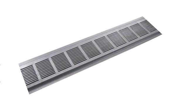 Soffit Vents Online at Famco