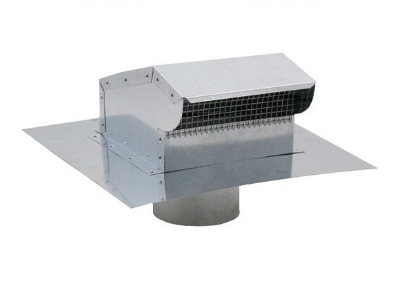 fan for kitchen exhaust 4 piece table set bath roof vent with extension galvanized