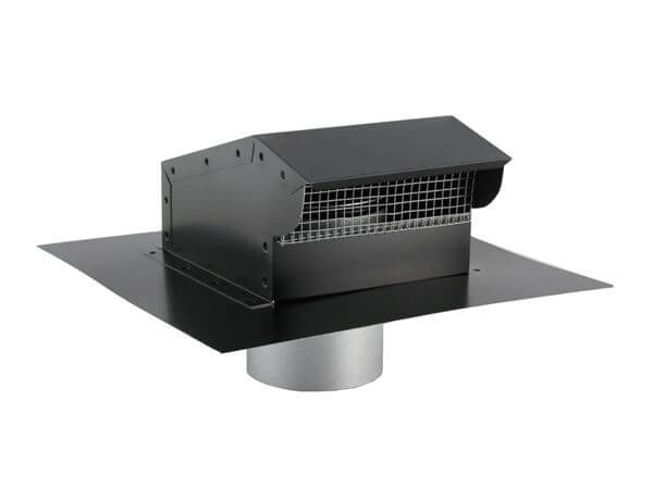 fan for kitchen exhaust table with bench bath roof vent extension painted