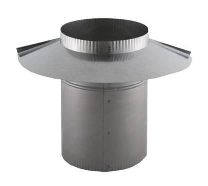 Wind Cap Adapter-0