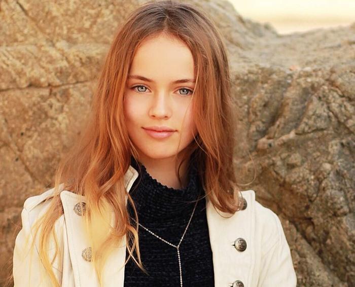 Kristina pimenova famed star sponsored altavistaventures Images